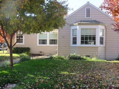 1025 S Pleasant Avenue, Lodi, CA 95240 - MLS#: 18078648