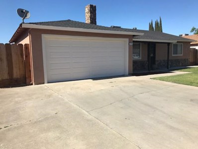 205 Rosewood Drive, Turlock, CA 95380 - MLS#: 18078651