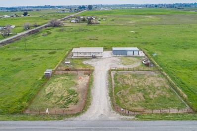 2192 McCullagh, Stevinson, CA 95374 - MLS#: 18078669