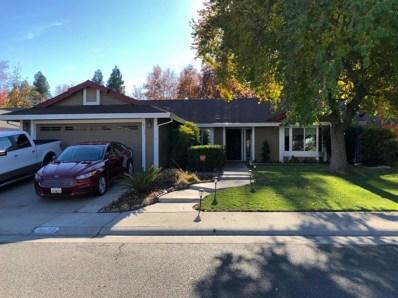 8133 Clarion Circle, Antelope, CA 95843 - MLS#: 18078678