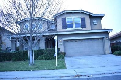 5012 Percheron Drive, Elk Grove, CA 95757 - MLS#: 18078681