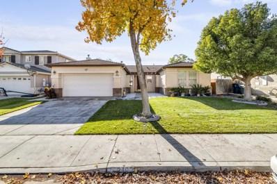 2400 Tolbert Drive, Tracy, CA 95377 - MLS#: 18078708