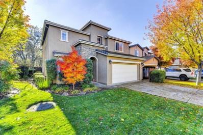 3426 Kensington Court, Rocklin, CA 95765 - MLS#: 18078720
