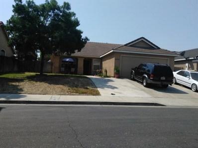 2143 Racquet Club Drive, Los Banos, CA 93635 - MLS#: 18078741
