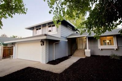 3309 Hogarth Drive, Sacramento, CA 95827 - MLS#: 18078762