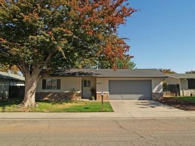 3824 Abilene, Modesto, CA 95356 - MLS#: 18078771