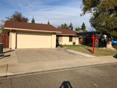 225 Wiley Court, Turlock, CA 95382 - MLS#: 18078777