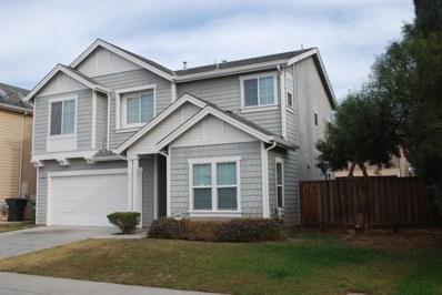 1712 St. Charlotte Lane, Modesto, CA 95358 - MLS#: 18078826