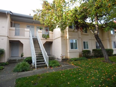 4687 Nicol Common UNIT 105, Livermore, CA 94550 - MLS#: 18078846