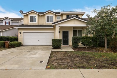 6816 Salewsky Court, Elk Grove, CA 95757 - MLS#: 18078848