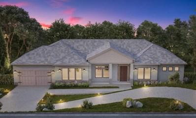 3130 Oakwood Road, Cameron Park, CA 95682 - MLS#: 18078870