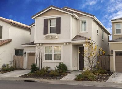 10856 Arrington Drive, Rancho Cordova, CA 95670 - MLS#: 18078878