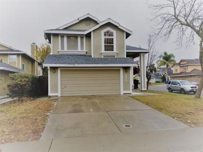 4540 Winter Oak Way, Antelope, CA 95843 - MLS#: 18078881