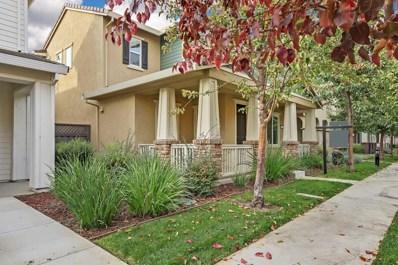 311 Tuscan Lane, Mountain House, CA 95391 - MLS#: 18078886