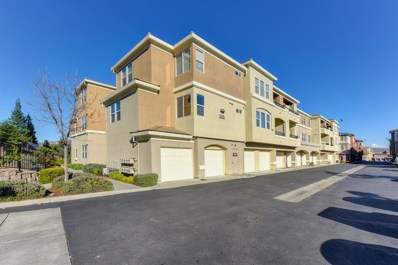 600 Moon Circle UNIT 622, Folsom, CA 95630 - MLS#: 18078892