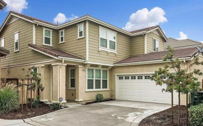 9307 Vintner Circle, Patterson, CA 95363 - MLS#: 18078904