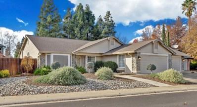 9212 Everett Court, Elk Grove, CA 95624 - MLS#: 18078913