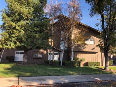1725 Edgebrook Drive UNIT A, Modesto, CA 95354 - MLS#: 18078918