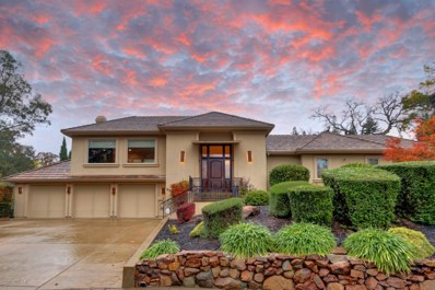 960 Somersby Way, Sacramento, CA 95864 - MLS#: 18078919