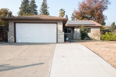 5605 Great Smokey Street, Sacramento, CA 95823 - MLS#: 18078922