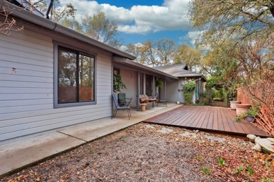 5948 Friedman Way, Valley Springs, CA 95252 - MLS#: 18078929