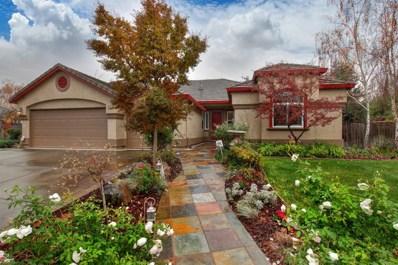 9936 West Savona Drive, Sacramento, CA 95829 - MLS#: 18078940