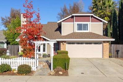 102 Arbuckle Avenue, Folsom, CA 95630 - MLS#: 18078943