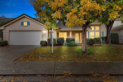 3757 Brook Valley Circle, Stockton, CA 95219 - MLS#: 18078964