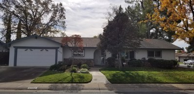 8750 Rubystone Court, Elk Grove, CA 95624 - MLS#: 18078965