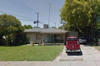 5508 Cabrillo, Sacramento, CA 95820 - MLS#: 18078975