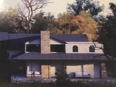 1976 W Green Springs Road, El Dorado Hills, CA 95762 - MLS#: 18078988