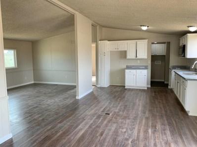 21284 W Hwy 140, Stevinson, CA 95374 - MLS#: 18079003