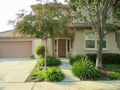340 Anjou Circle, Sacramento, CA 95835 - MLS#: 18079098