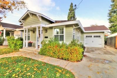 4231 D Street, Sacramento, CA 95819 - MLS#: 18079111