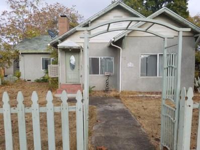 419 Davitt Avenue, Oakdale, CA 95361 - MLS#: 18079123