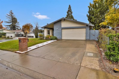 9359 Mira Del Rio Drive, Sacramento, CA 95827 - MLS#: 18079125
