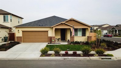 4701 Anna Avenue, Keyes, CA 95328 - MLS#: 18079131