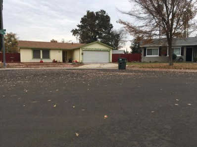 3052 Freedom Lane, Modesto, CA 95354 - MLS#: 18079134