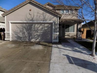 8761 Redwood Grove Way, Elk Grove, CA 95624 - MLS#: 18079139