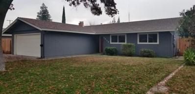 1512 Sheldon Drive, Modesto, CA 95350 - MLS#: 18079159