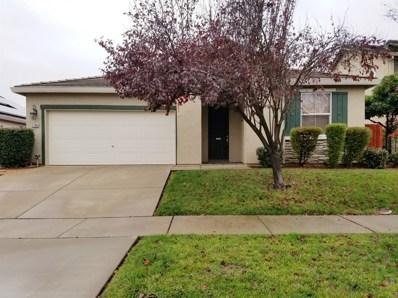 1798 River Run Drive, Marysville, CA 95901 - MLS#: 18079162