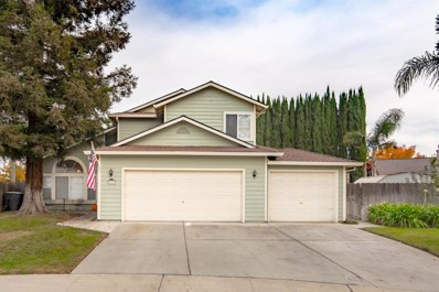 6236 Jaguar Court, Riverbank, CA 95367 - MLS#: 18079165