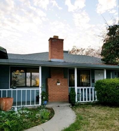 6431 Larry Way, North Highlands, CA 95660 - MLS#: 18079184