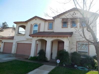 4400 E Monte Vista Avenue, Denair, CA 95316 - MLS#: 18079188