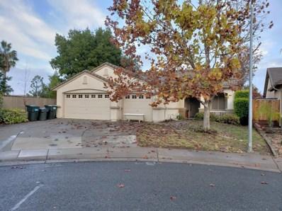 9253 Horsham Court, Sacramento, CA 95829 - MLS#: 18079190