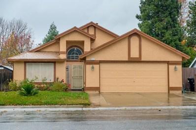 9132 Palmerson Drive, Antelope, CA 95843 - MLS#: 18079202