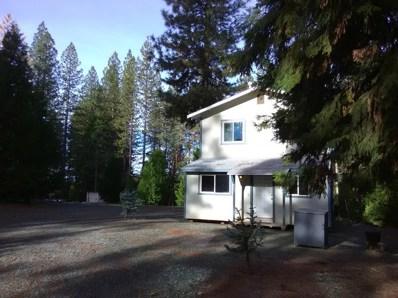 27185 Highway 88, Pioneer, CA 95666 - MLS#: 18079212