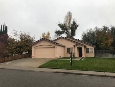 475 Shalako Drive, Oakdale, CA 95361 - MLS#: 18079222
