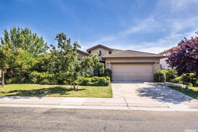 4632 Welera Way, Elk Grove, CA 95757 - MLS#: 18079233