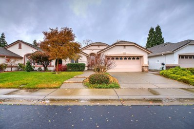 7197 Clearview Way, Roseville, CA 95747 - MLS#: 18079236